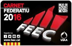 feec-carnet-llicencia-2016